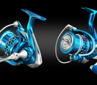 favorite-blue-bird-reel-kolowrotek