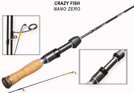 crazy-fish-spinning-rod-nano-zero-1