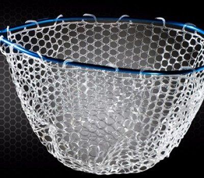 podbieraki-favorite-nets