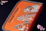 crazy-fish-spoon-cases-spoon-wallet-1