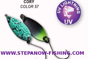 crazy-fish-spoon-cory-57