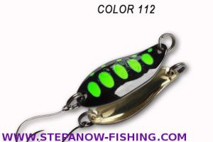 crazy-fish-spoon-soar-2,2g-112