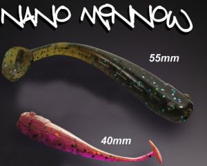 crazy fish nano minnow opisy 01