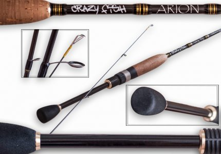 crazy-fish-spinning-rod-arion-1