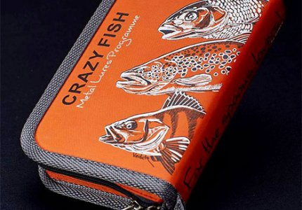 crazy-fish-spoon-cases-spoon-wallet-1