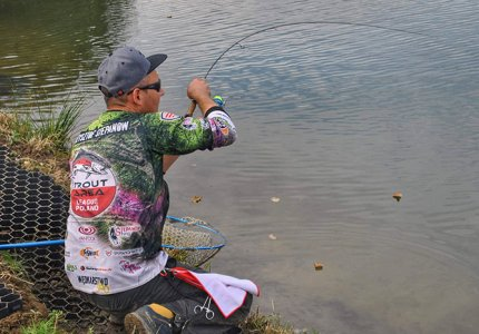 stepanow-fishing-wedziska-spinningowe