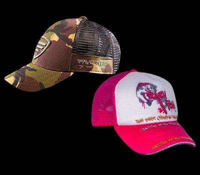 czapki-z-daszkiem