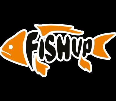 fish_up