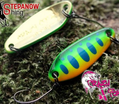 crazy-fish-trout-spoon-sly-4g-22.1
