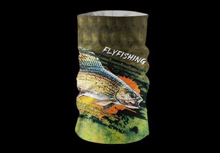 FLYFISHING_KOMIN