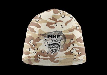 PIKE_PRO_DESERT_CAMO_CZAPKA