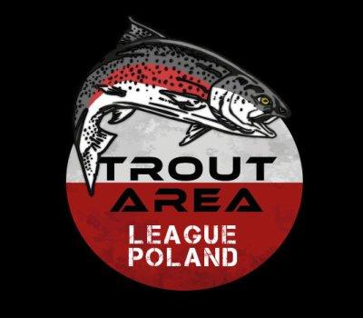 trout-area-league-poland-polaska-liga-trout-area-3