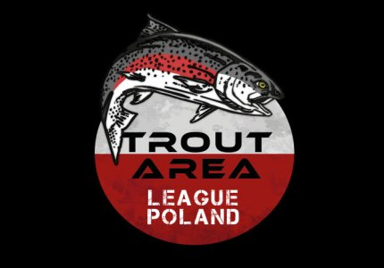 trout-area-league-poland-polaska-liga-trout-area-3