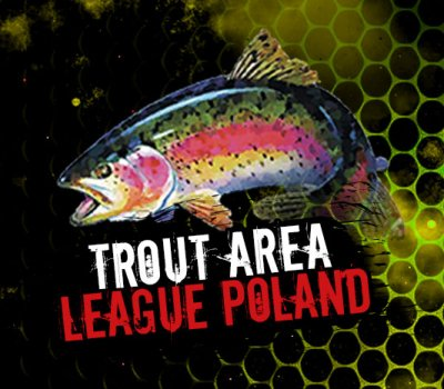 trout-area-league-poland-polaska-liga-trout-area-1