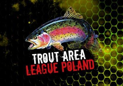 trout-area-league-poland-polaska-liga-trout-area-1