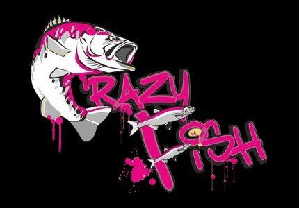 crazy-fish_m