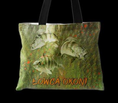 TORBA_ŁOWCA_OKONI_1