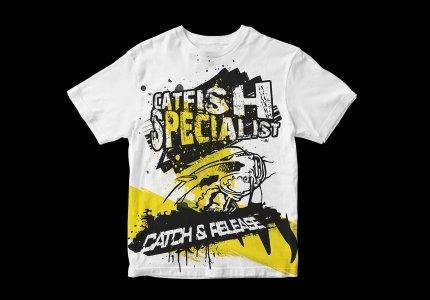 catfish_dziecieca