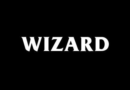 haki-proste-wizard-1-0-5-0_f