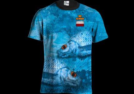 płoć_główne_tshirt