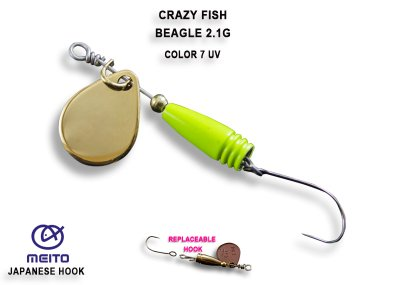 crazy-fish-spinner-beager-2,1g