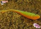 crazy-fish-glider-12cm-main