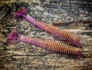 crazy-fish-vibro-worm-5cm-main