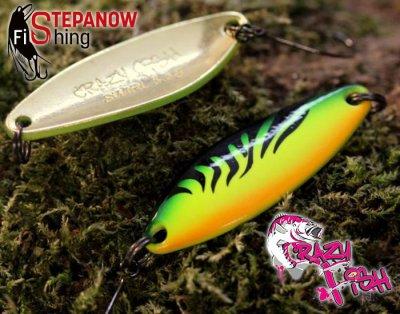 crazy-fish-trout-spoon-swirl-22.2