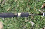 700x450-crop-90-favorite-spinning-rod-x1-7