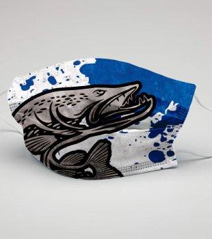 maseczka_ff_nowy_blue_01