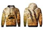 zander_attack_2_jasny_ubrania-wedkarskie-fishing-wear_hood