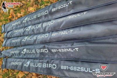 blue-bird-new-wedzisko-spinningowe-5