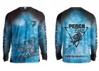 PERCH_PRO_BLUE_BLUZA