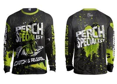 PERCH_SPEC_BLACK