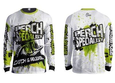 PERCH_SPEC_WHITE