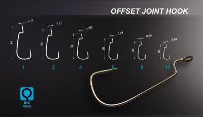 crazy-fish-offset-joint-hook-haki-offsetowe