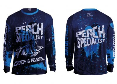 PERCH_SPEC_BLUE
