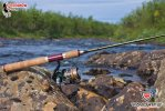 favorite-spinning-rod-arena-stream-1
