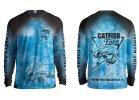 CATFISH_PRO_BLUE_BLUZA