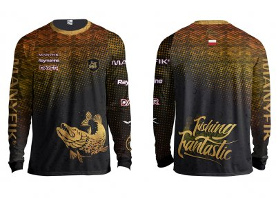 FANTASTIC_FISHING_GOLD