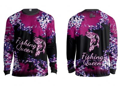 FISHING_QUEEN_BLUZA