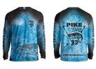 PIKE_PRO_BLUE_BLUZA
