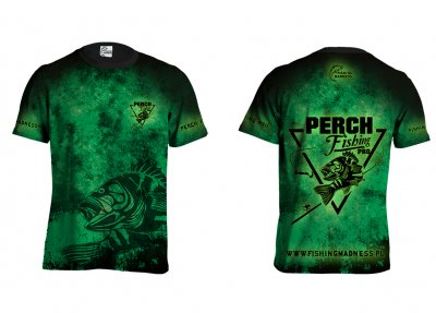 PERCH_PRO_DARK_GREEN_TSHIRT
