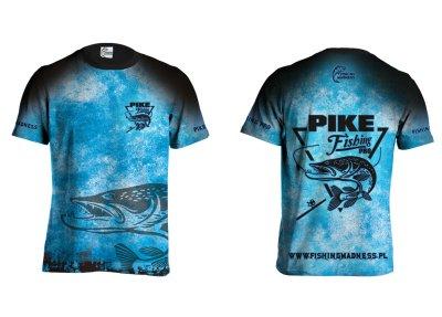 PIKE_PRO_BLUE_TSHIRT