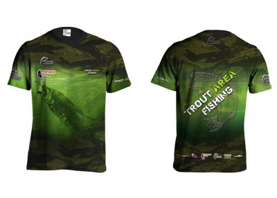 TROUT_AREA_GREEN_TSHIRT