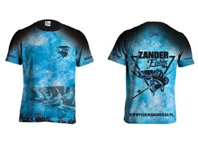 ZANDER_PRO_BLUE_TSHIRT