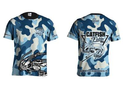 CATFISH_PRO_BLUE_CAMO_TSHIRT
