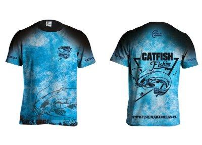 CATFISH_PRO_BLUE_TSHIRT