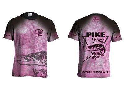 PIKE_PRO_PINK_TSHIRT