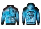 PIKE_PRO_BLUE_ZAMEK
